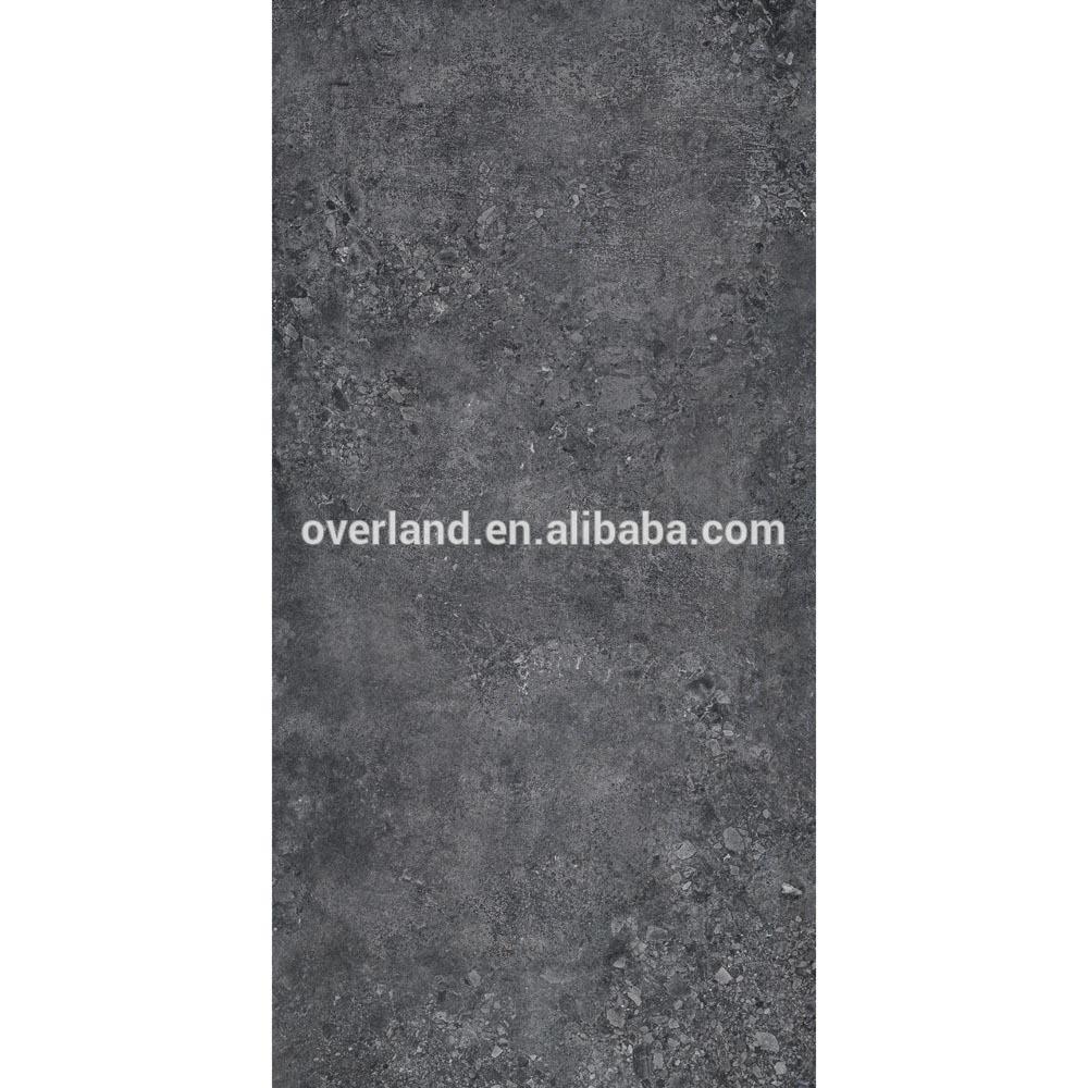 900X1200 terrazzo floor tile porcelain tile