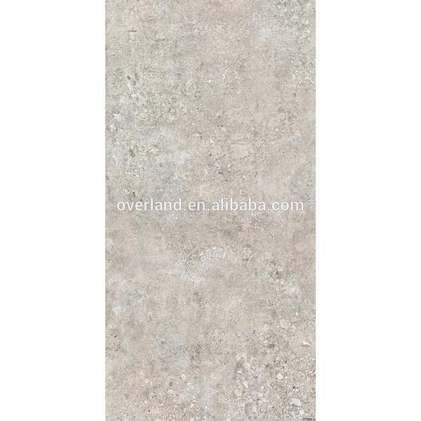 Square meter terrazzo tile pricing