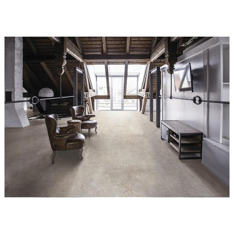 China building materials semi polished ceramic floor tiles price