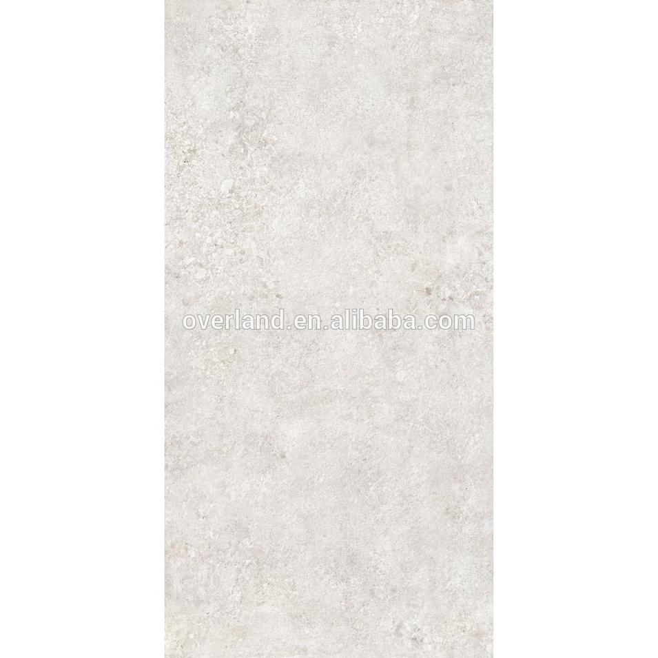 900x1800 Flooring terrazzo tiles