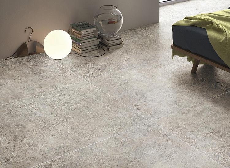porcelain terrazzo tiles porcelain floor tile 120 x 60 porcelain tiles india
