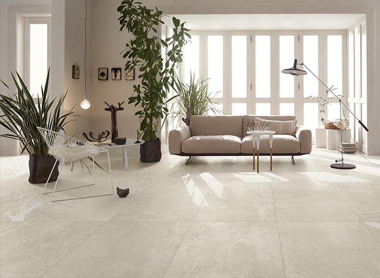 Carrelage du portugaoutdoor cement tile and car parking floor tiles