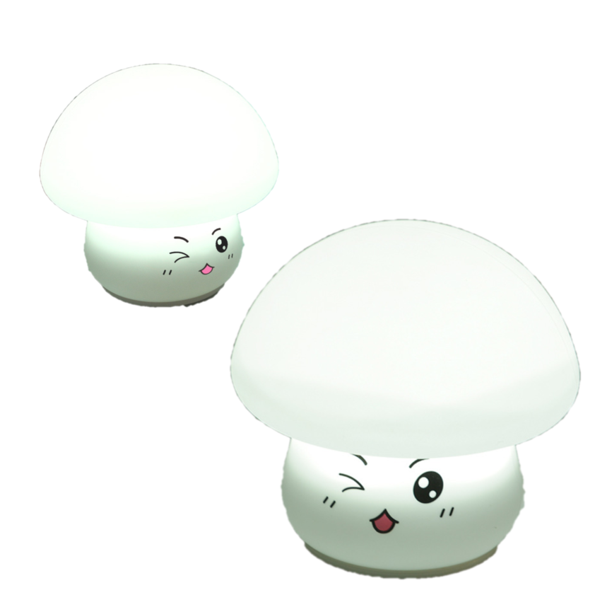 Remote Control Glow Toys Socket Marble Clear Market Shava Fabric Eenhoorn Stand Balloon Socket Night Light For Night At Bed Room