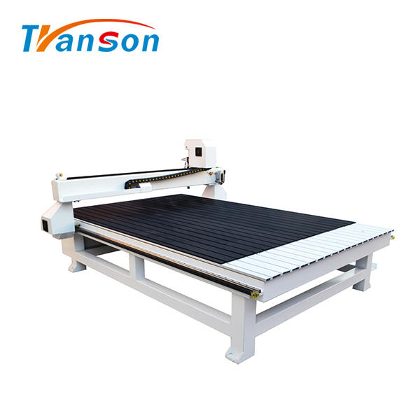 Factory SaleAffordable CNC Router TSW2030E Wood Engraving Cutting Machine Economic