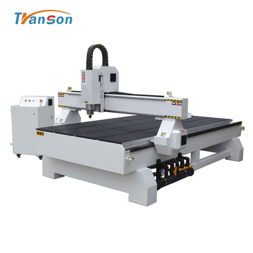 1530 CNC Wood Processing Machine Price furniture machines and equipment wood machine woodworking