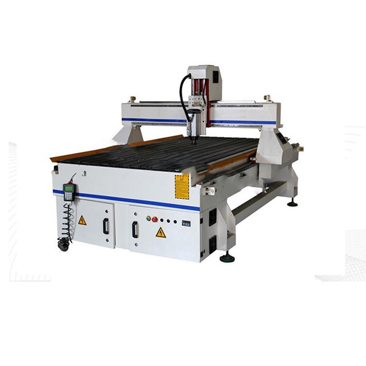Trade Assurance Transon Wood Working machine CNC Router Price TSW1325