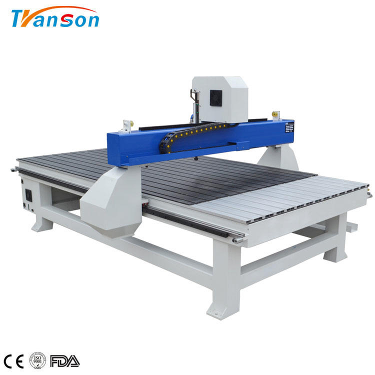 Factory SaleAffordable CNC Router TSW1530E Wood Carving Machine Economic