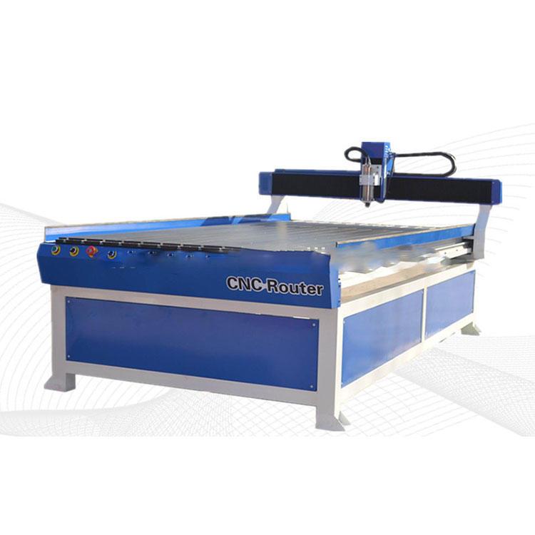 China wood cnc router engraving machine TSA1325