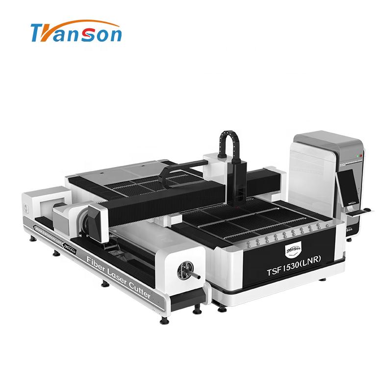 TSW 1530 3d stone engraving machine cnc