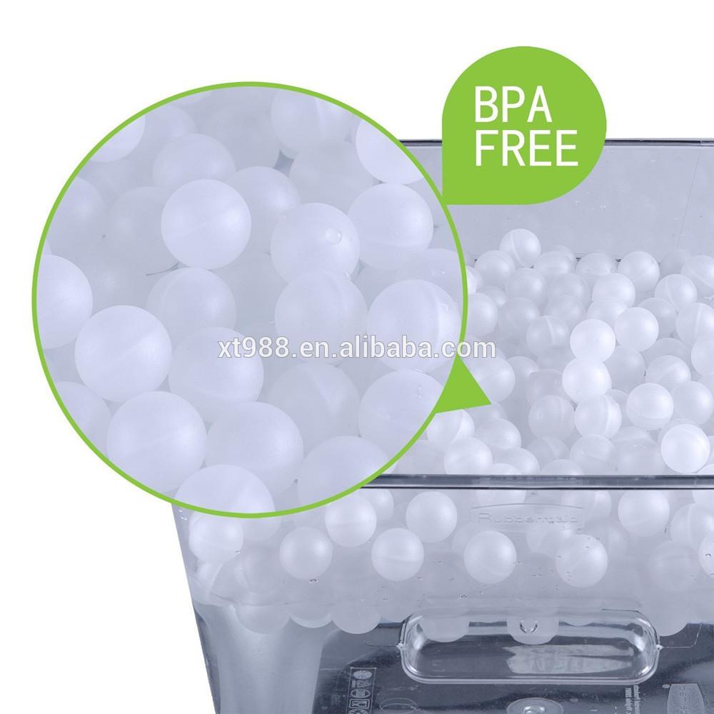 Sous Vide Water Balls 300 Count Drying Bag Bpa Free
