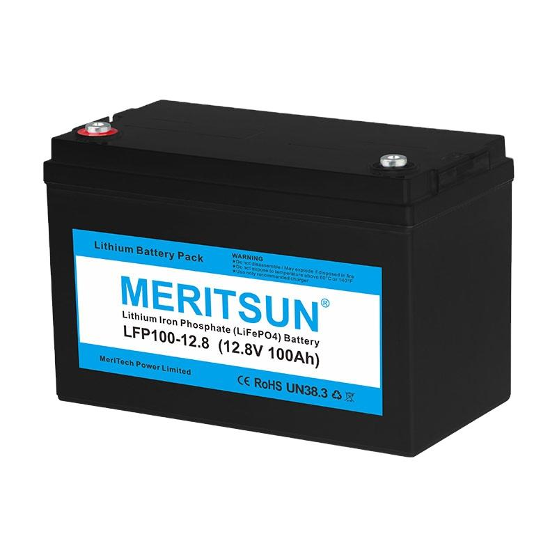 Rechargeable Battery Li-ion 3.2V 1000mAh 4S100P to get 12V 100Ah Solar Lithium Lipo LiFePO4 Battery