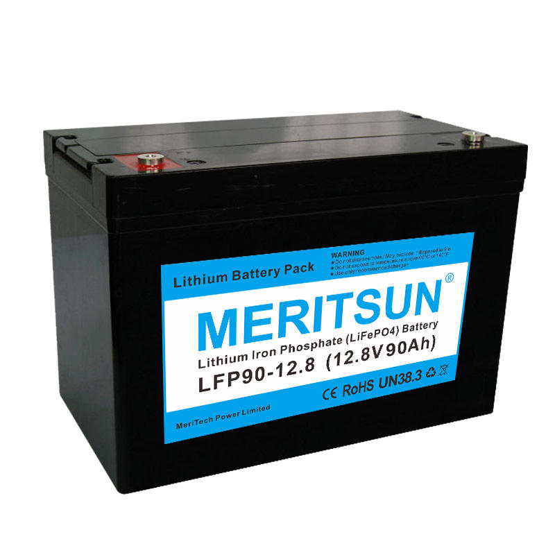 12v 90ah Lithium Ion Battery Pack Li Ion Battery 12v 90ah
