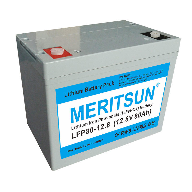 Lithium Li-ion Battery 12v 70ah Lithium Battery Home Appliances BOATS Golf Carts Solar Energy Storage Systems 3years
