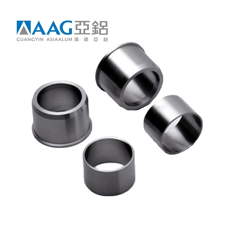 Manufacture Custom Anodizing Aluminum Cnc Parts Machining Automotive Part