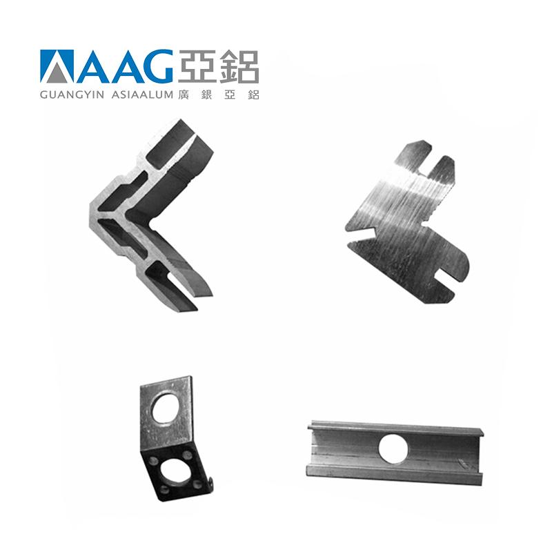 competitive aluminum casting high demand for machine