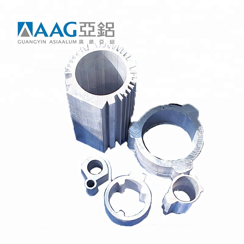 Best selling aluminum machining components mechanical metal parts cnc turning part