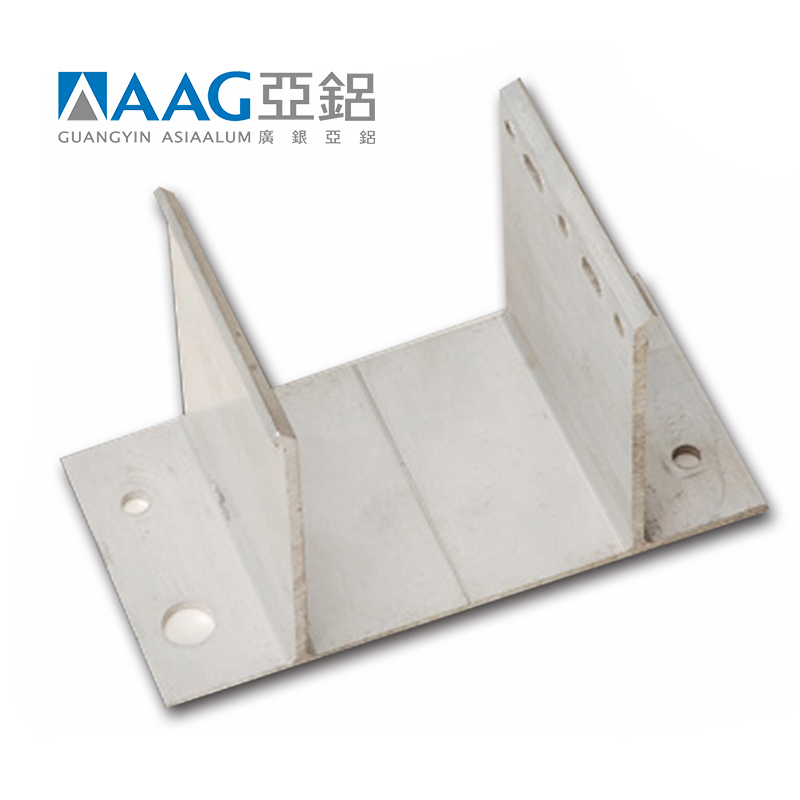2020Hot sale mass productionaluminiumcnc milling parts