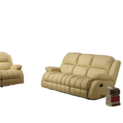 2021 living room sofas home furniture recliner sleeper Sofa bed