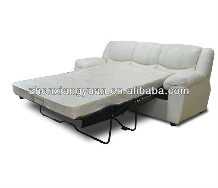 2020 Home furniture sleeper sofa recliner leather sofa functional sofa