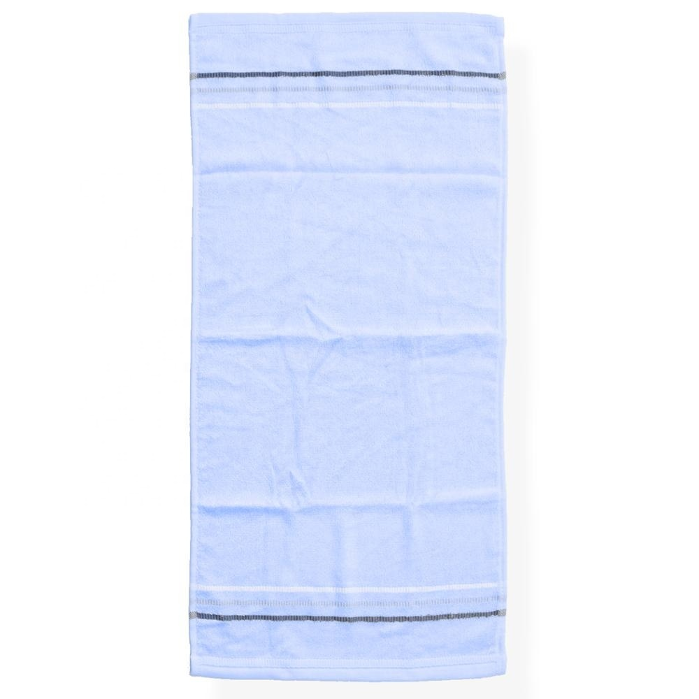 Wholesale custom 1200gsm car cleaning cloth