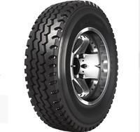 AEOLUS 7.00R16LT HN08 light truck tires