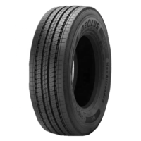 AEOLUS 315/70R22.5truck tire315/70r22.5-18PR AllroadsS steering wheel315 70r22.5