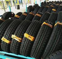 AEOLUS 9.00r20 10.00r20 11.00r20 12.00r20315/80r22.5AGC08 truck tyresfrom factory directly