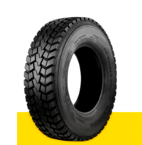 AEOLUS 12.00r20-18PR ADC53 truck tyresDrive wheel truck tire for mixed road condition