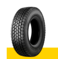 AEOLUS 315/80r22.5-18pr ADR05 driving wheel truck tyres for regional use