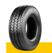 AEOLUS 245/70R17.5-18PR AGC28 all position wheel truck tire for mixed road condition