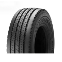 aeolus 385/55R22.5-20PR radial truck tyres385/55R22.5-20PR allroadsS+ Steering wheel truck tires With M+S and 3pmsf marks