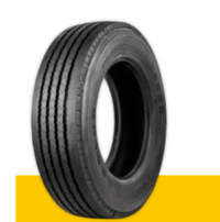AEOLUS 275/70r22.5-18pr steer and trailer whee truck tires for regional use