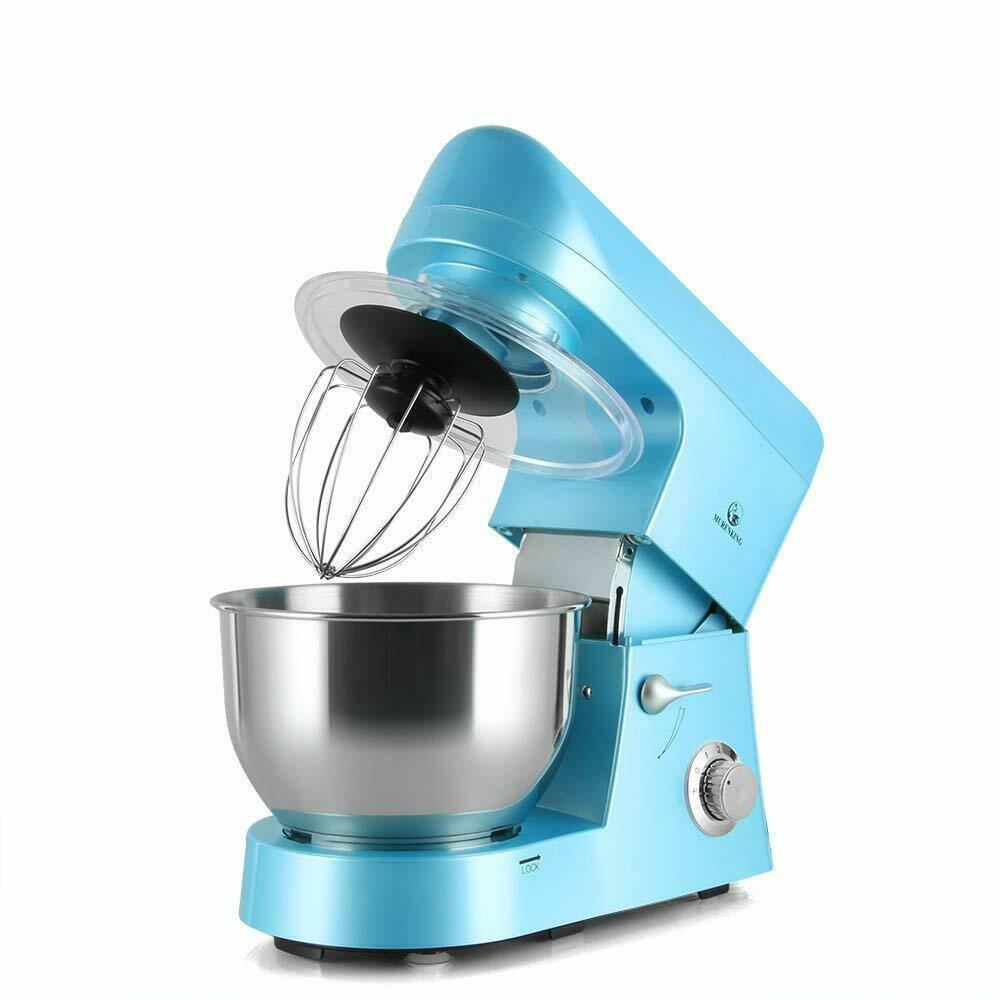 1200W Hot sell kitchen planetary stand mixer