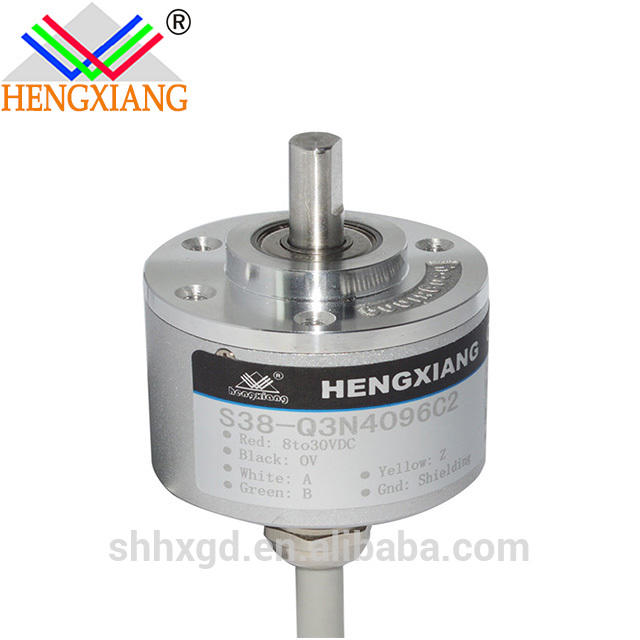 cheap price rotary encoder meh-20-1500p c