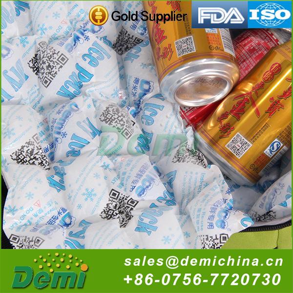 Guaranteed quality proper price dry super ice box