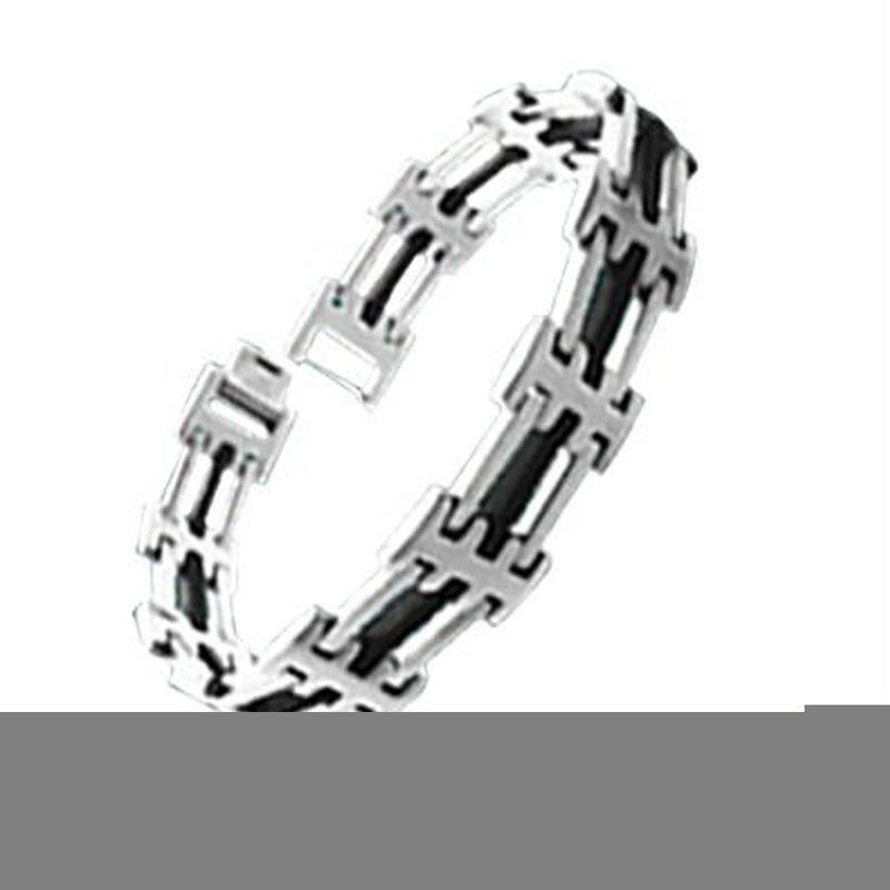Customized design accessory wholesale guitar string bracelet