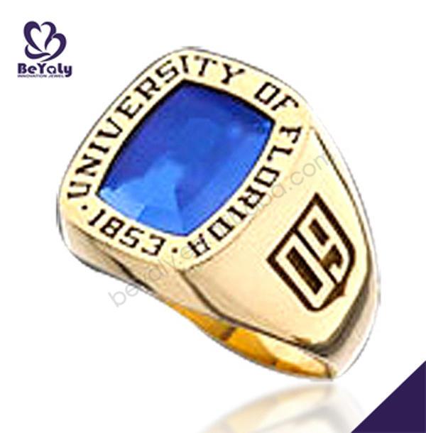 High quality University of Florida 2009 graduation hot sale class ring