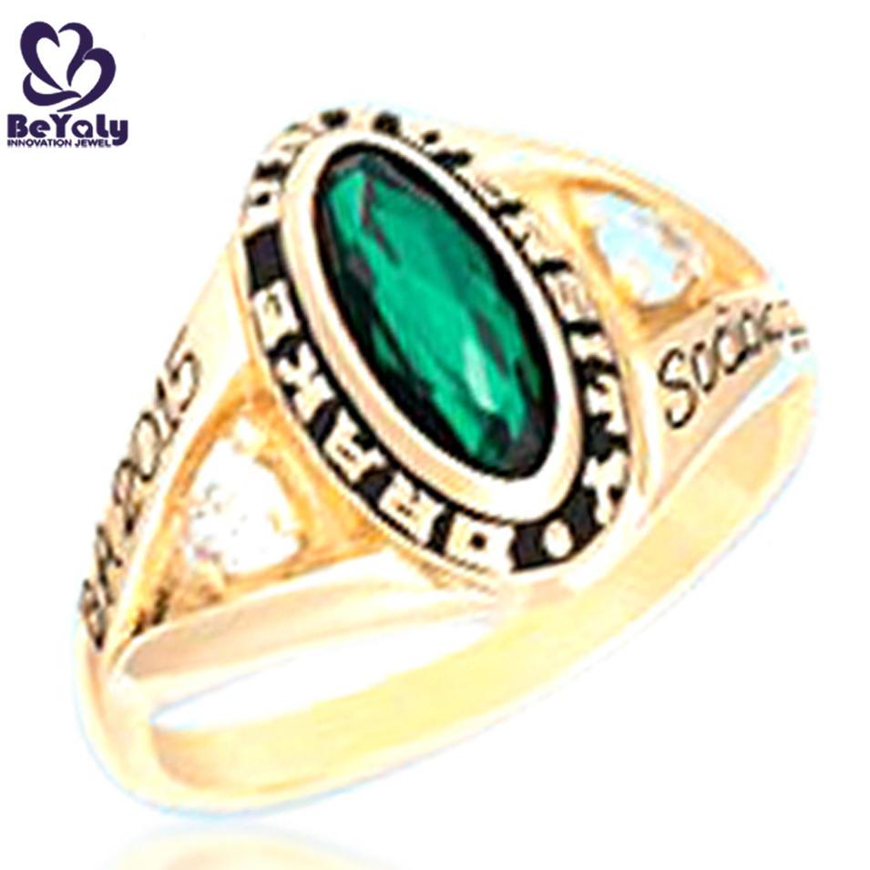 Drake University BA valuable graduation university class rings