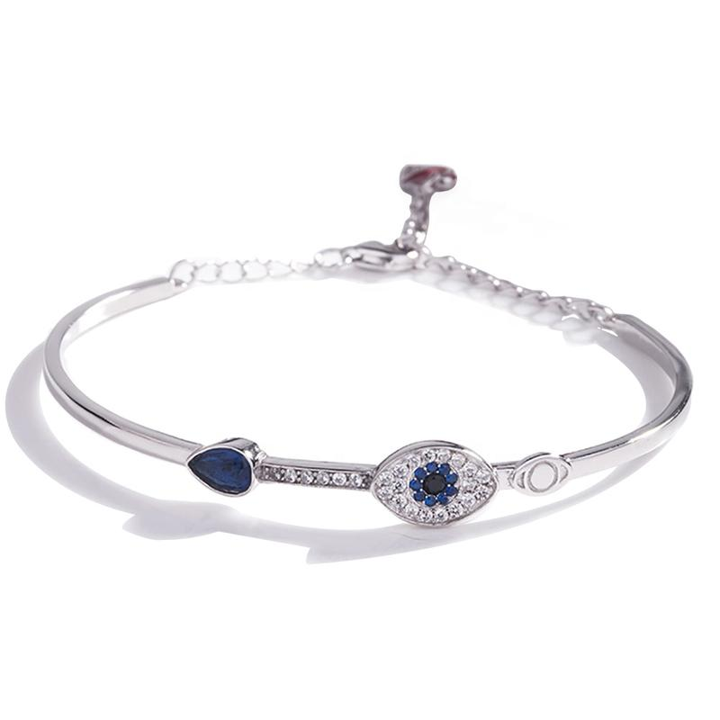 Special Design Wholesale Fashion Cool Silver Jewelry Peru