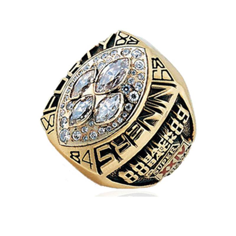 Big size customized design dubai gold plated jewelry