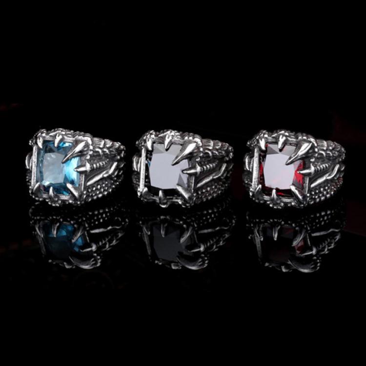 Fashion hot sell custom design 2020 championship ring maker