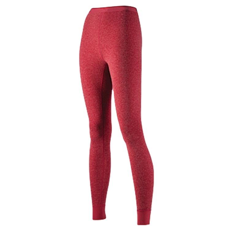 Copper compression jogger pants spandex running tights harem pants sport wear