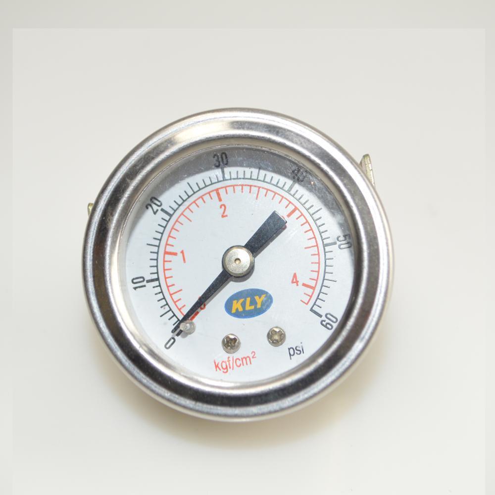 0-25 bar 0-1 bar 0-10 bar Pressure gauge