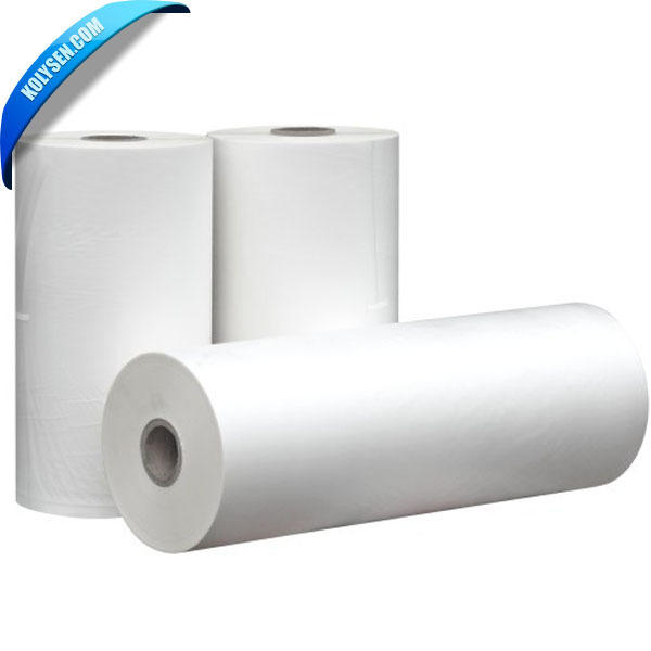 Wholesale BOPP Thermal Lamination Film Price Offer for Packaging