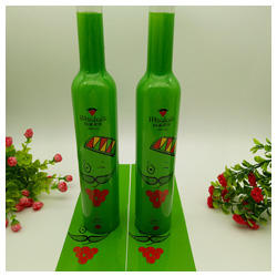 High Quality PET Heat Shrinkable Films for Packaging and Labeling Applications