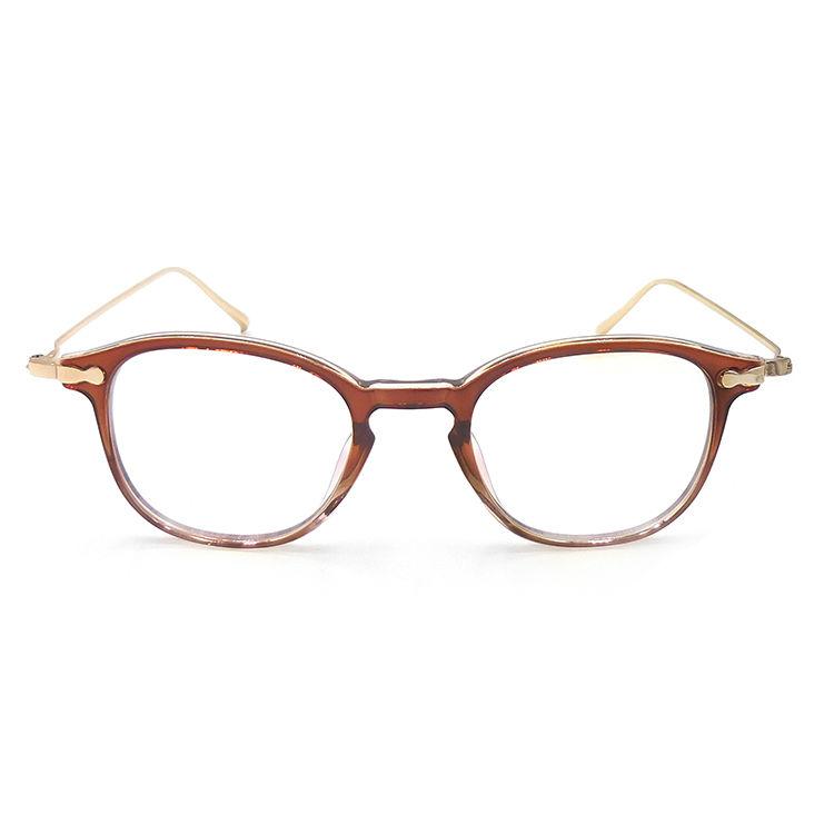 EUGENIA Blue Light Blocking Glasses Manufacture Optics Reading Glasses