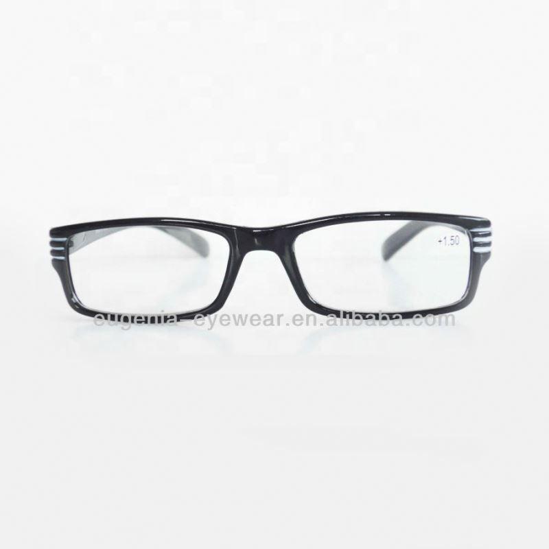 1.50 reading glasses