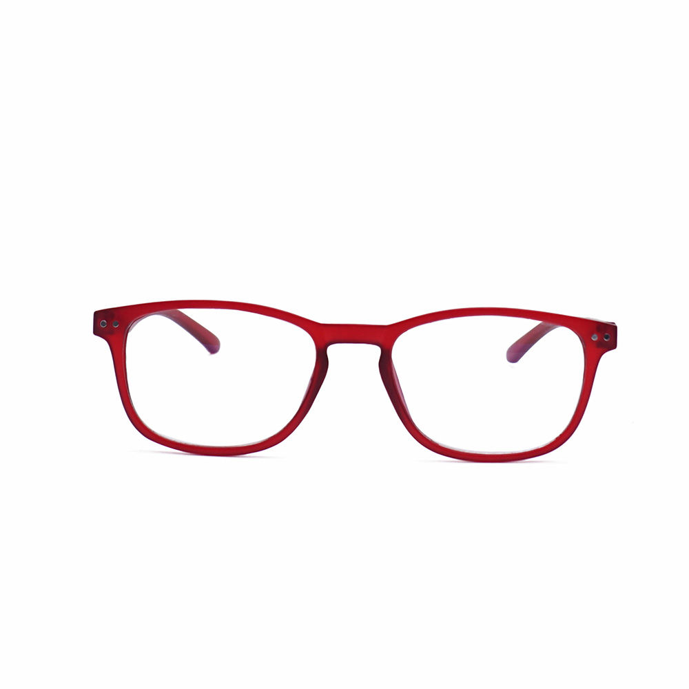 Best Quality Modern Style Reading Glass Frames Good Price Cute Reading Glasses