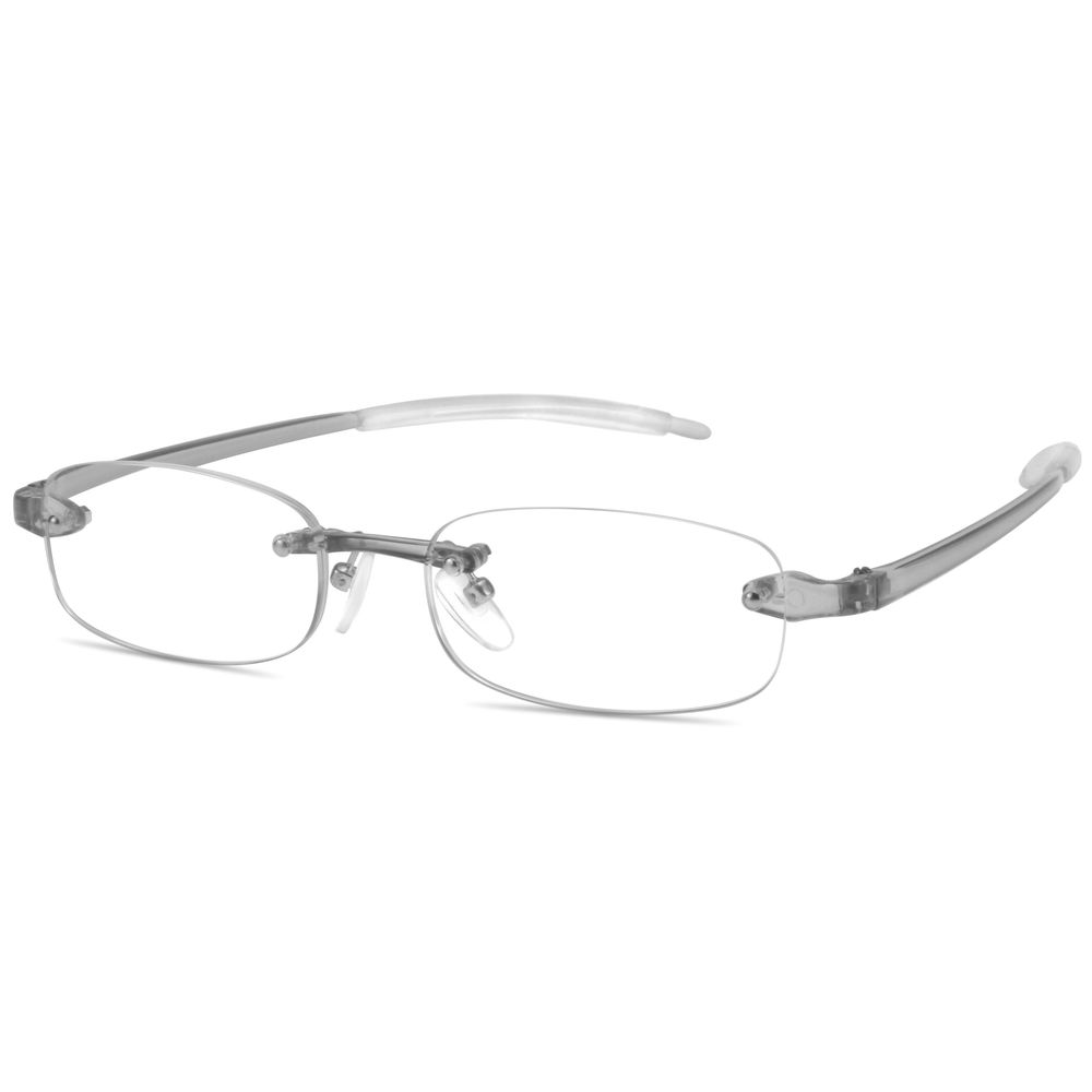 EUGENIA 2020 Hot Selling TR90 Frame New Design Reading Glasses