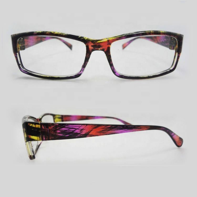 Good Quality Cheap Rimless Reading Glasses